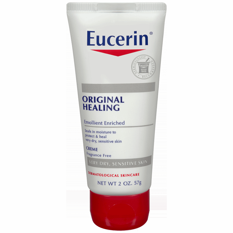 TATTOO MAFIA, INC. Eucerin Lotion tattoo aftercare Dover, DE
