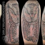 Lisa DeLauder Tattoo Artist coverup 6