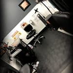 TATTOO MAFIA, INC. Dover, DE Studio Inside 2